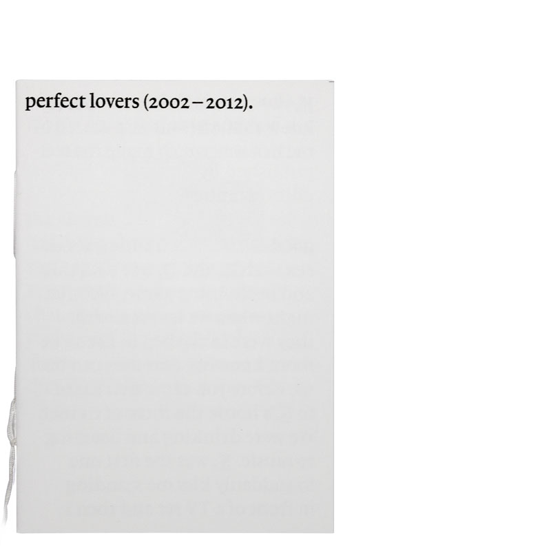 perfectlovers_thumb2