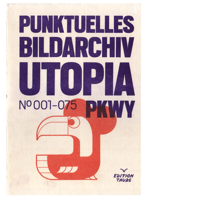 Jan_Bildarchiv_Utopia_thumb_real