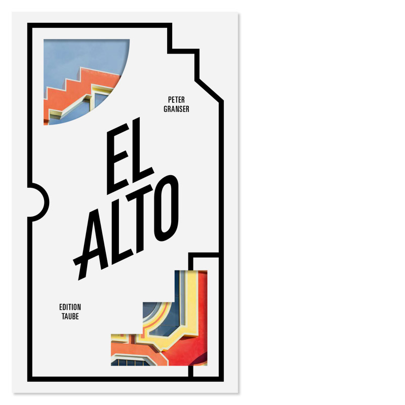 El_Alto-Spread_website00Thumb